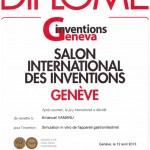 Diploma-Geneva-2013