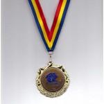 Medalie-EuroInvent-Iasi