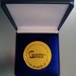 Medalie-Geneva-2013