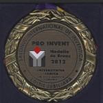 Medalie-bronz-ProInvent-2012
