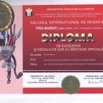 ProInvent_2016_U_6_Diploma_Excelenta_MA_GIS3
